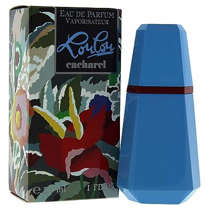 Cacharel - Lou Lou - Eau de parfum para mujer - 30 ml