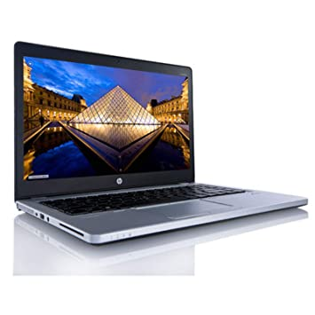 Ordenador portátil HP ELITEBOOK Folio 9470M 14
