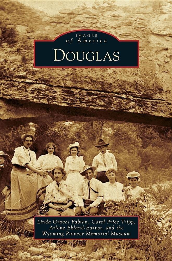 Douglas pdf epub