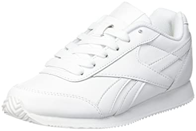 6c7d658ed89 Image Unavailable. Image not available for. Color  Reebok Royal Classic  Jogger 2.0 ...
