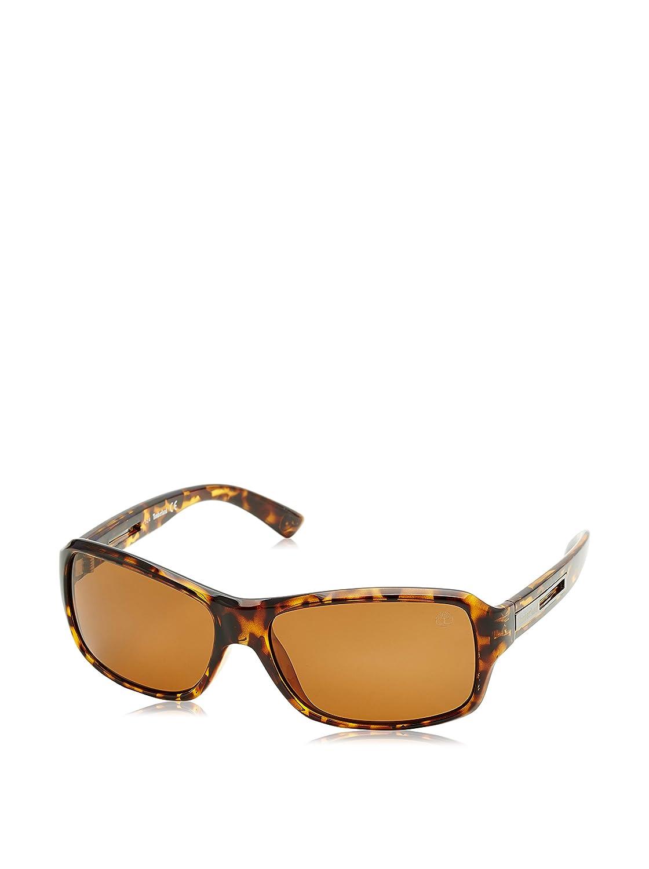 Amazon.com: anteojos de sol TB 9065 Timberland TB9065 53H ...