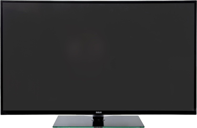 RCA LED50B45RQ 50