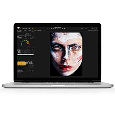 Capture One Pro 9 [Download]