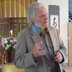 Robert J. Sardello