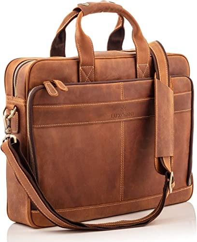 Laptop Bag Messenger Bag