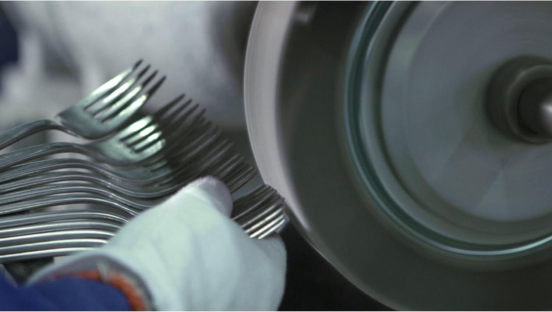 WMF Table Fork Denver Cromargan 18//10 Stainless Steel Polished