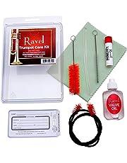 Ravel OP343 Trumpet Care Kit