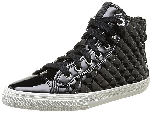 TG.36 Geox D Giyo Sneaker Donna