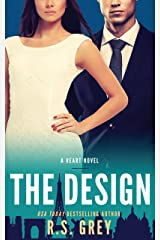 The Design Kindle Edition
