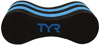 TYR Pull Float Buoy