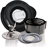 Oster BLSTAK-B00-NP0 6-Piece Blender Replacement Kit