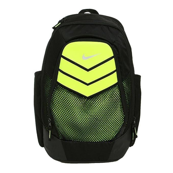 88c6d608db Amazon.com  NIKE Max Air Vapor Backpack  Sports   Outdoors