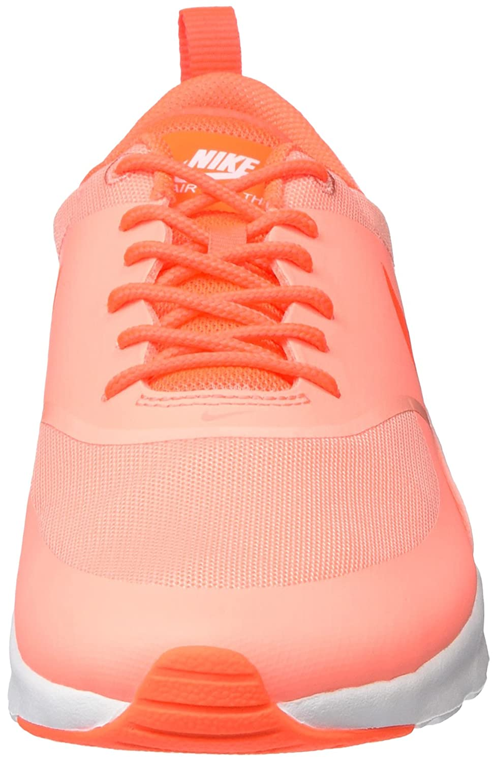 super popular 811b0 a8944 ... real nike womens air max thea running shoes amazon shoes bags 6af68  01396