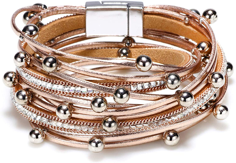Oxidized Silver Beaded Bracelet Coin Bracelet Silver Coin Bracelet Boho Jewelry Mens Bracelet Turquoise Bracelet Silver Bracelet