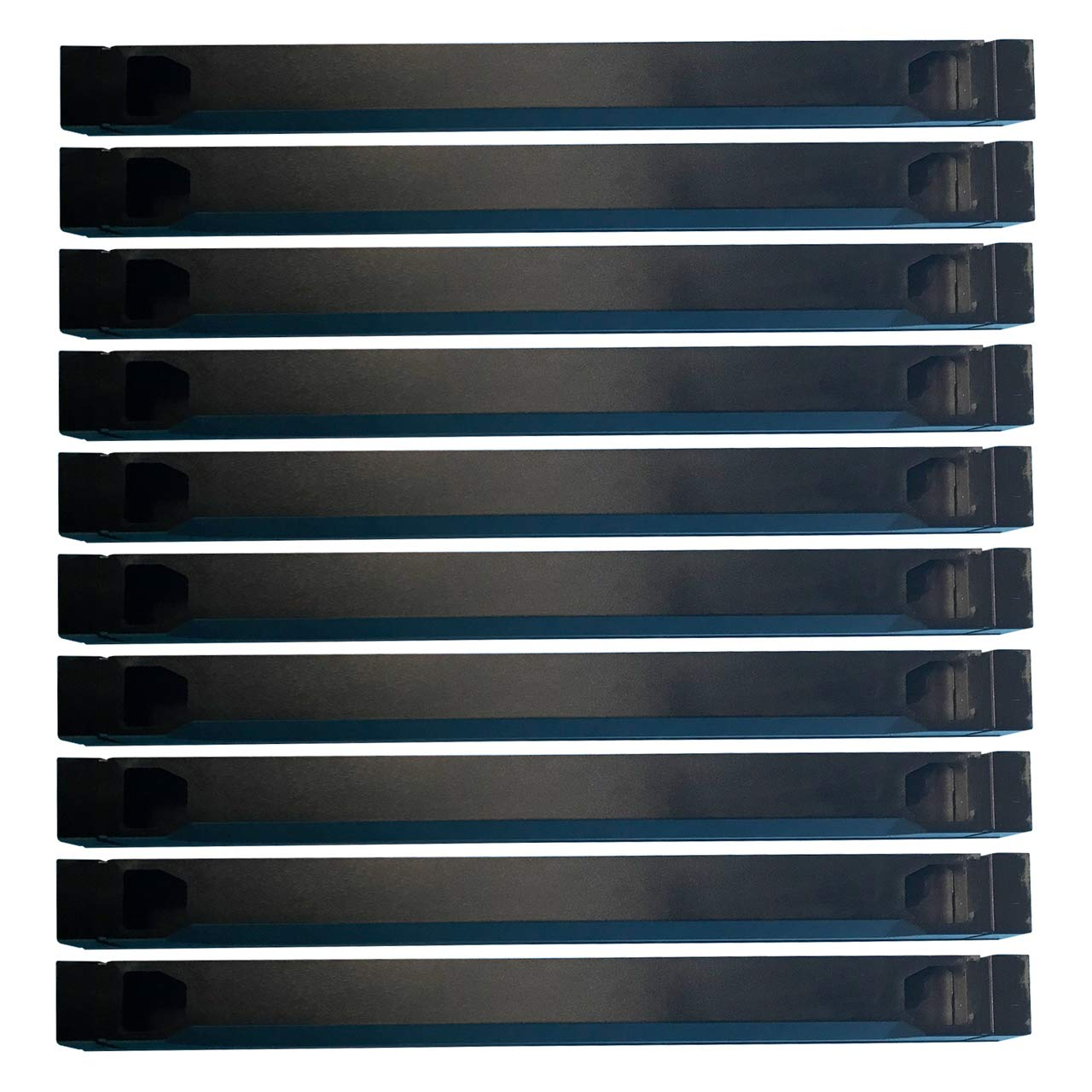 Hpe Rack Filler Panel Components Other BW928A Carbonite, Black by Hpe