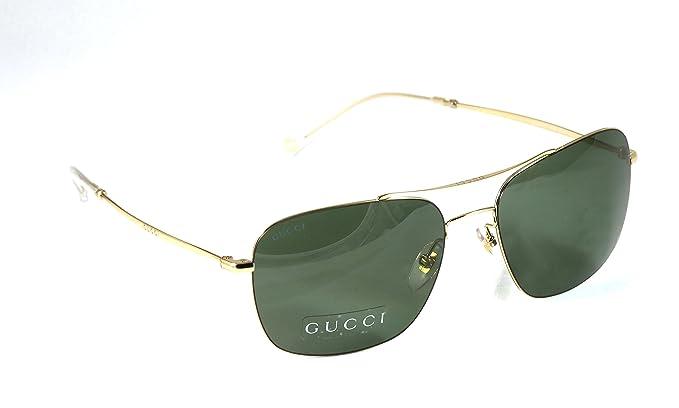 GAFAS DE SOL GUCCI GG 2262/S J5G (85): Amazon.es: Ropa y ...