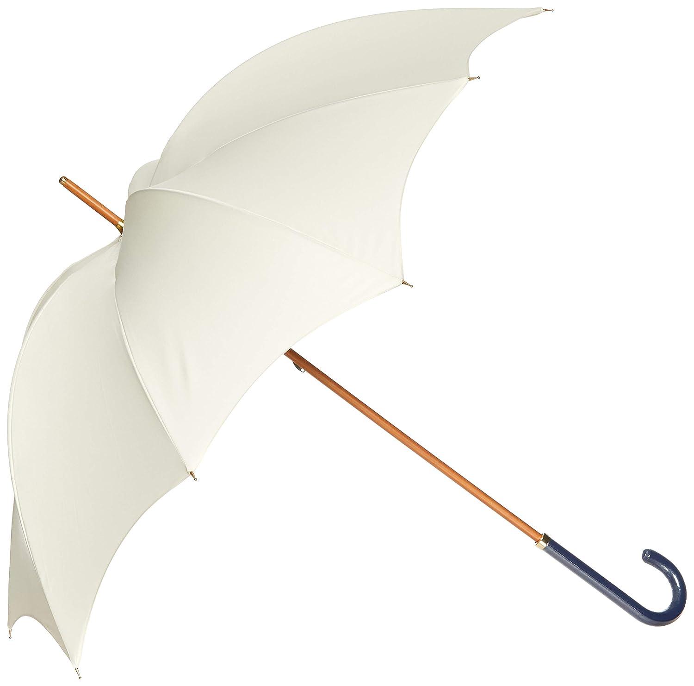 Di Cesare Designs 雨傘