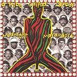Midnight Marauders (Vinyl)