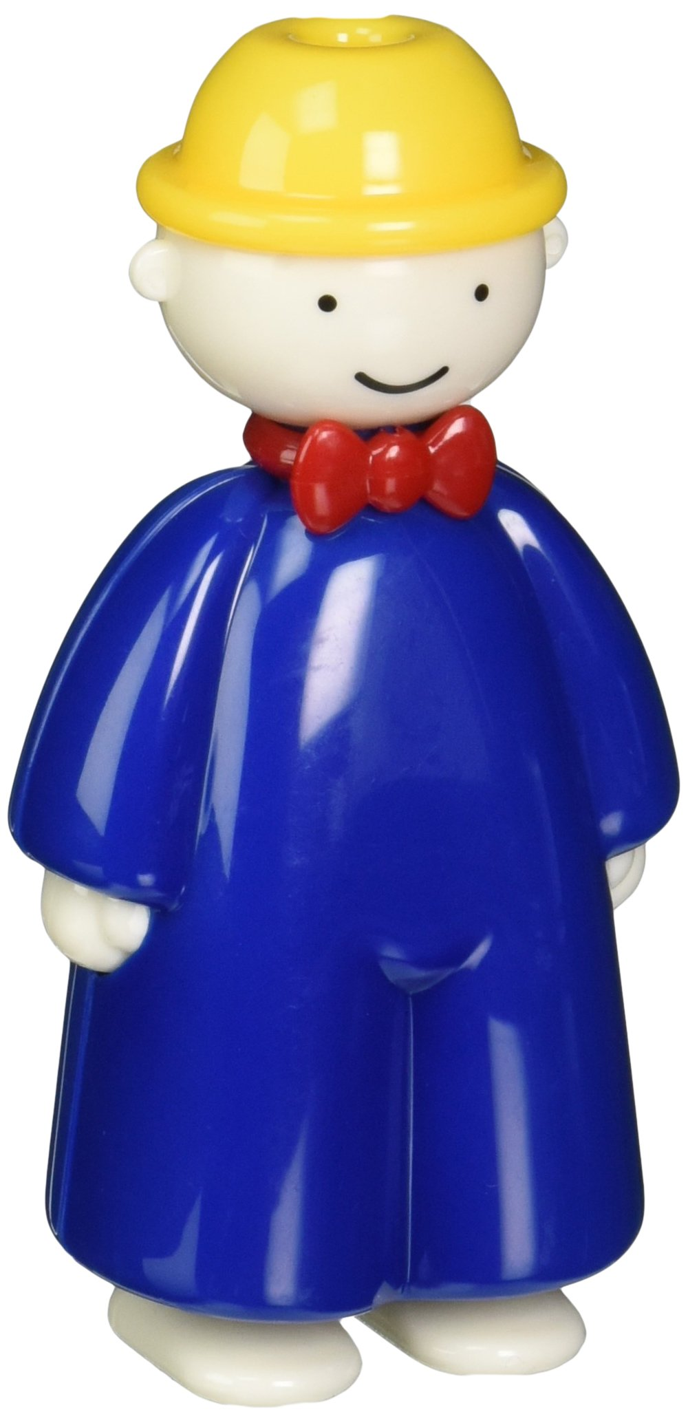 Schylling Tommy Toot