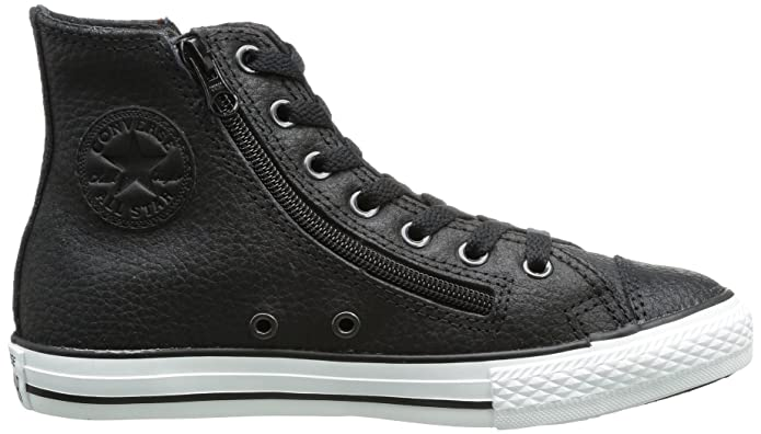 CONVERSE Chuck Taylor All Star Rock Dz Hi 310461 31 8