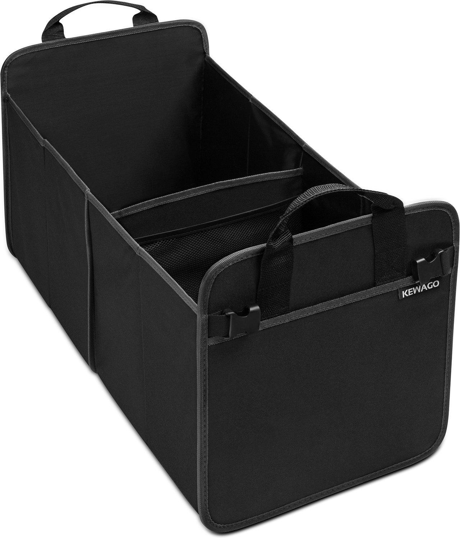 Kofferraum Tasche