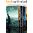 Surviving The Collapse Super Boxset: EMP Post Apocalyptic Fiction