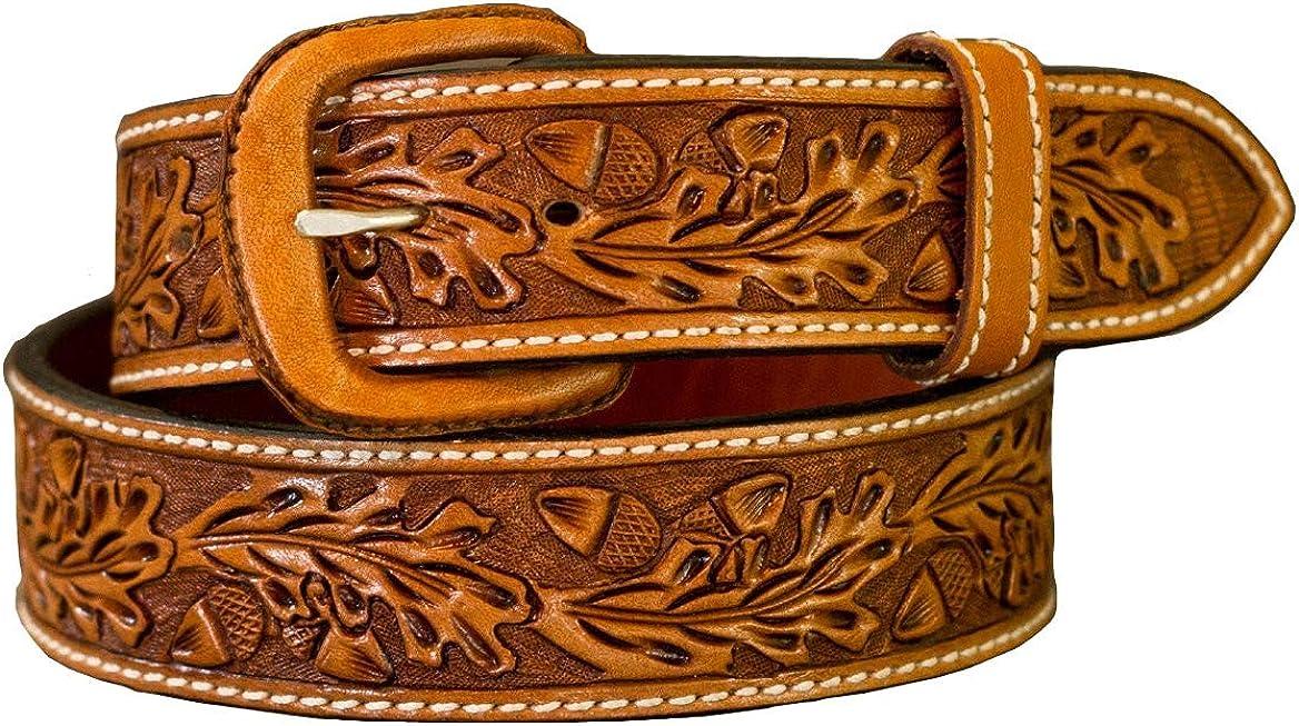 carved leather belt leather belt leather belt women tooled leather belt belt leather tooled leather men/'s leather belt tooled belt