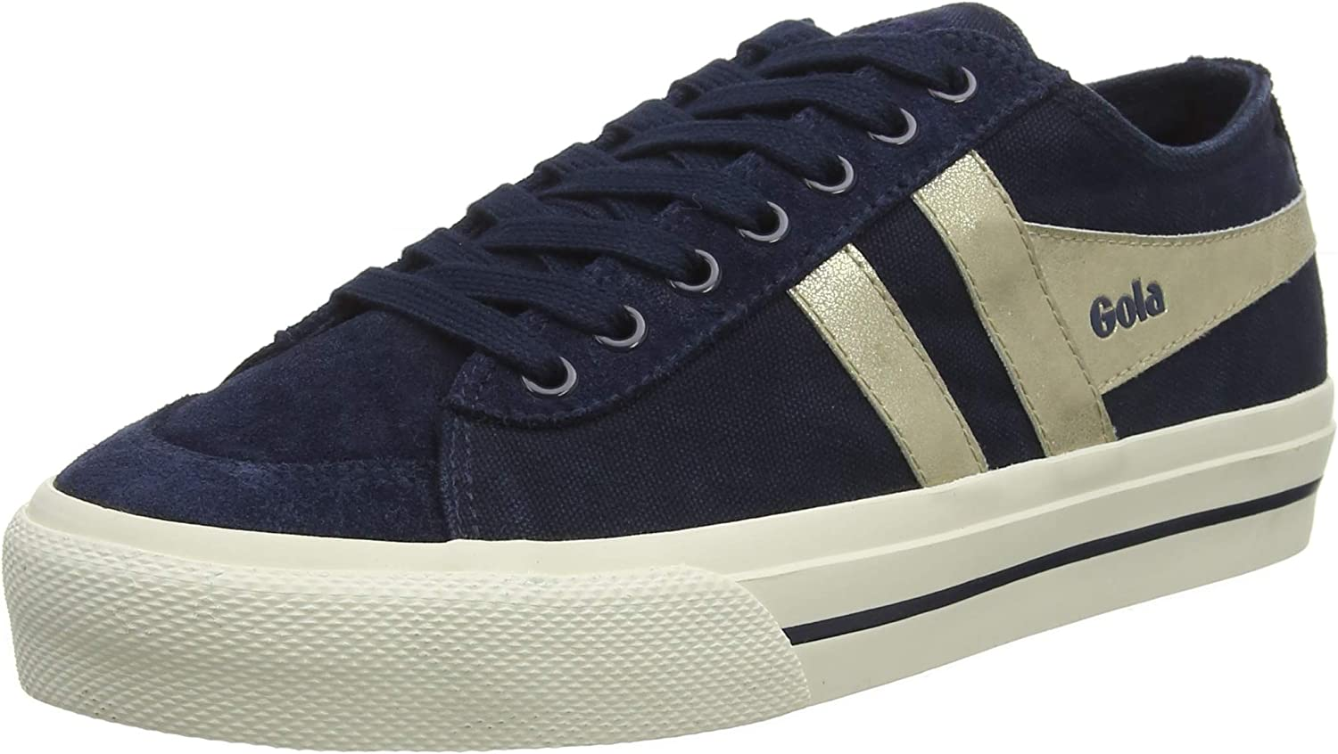 All stores are sold Gola Store Women's Trainers Low-top