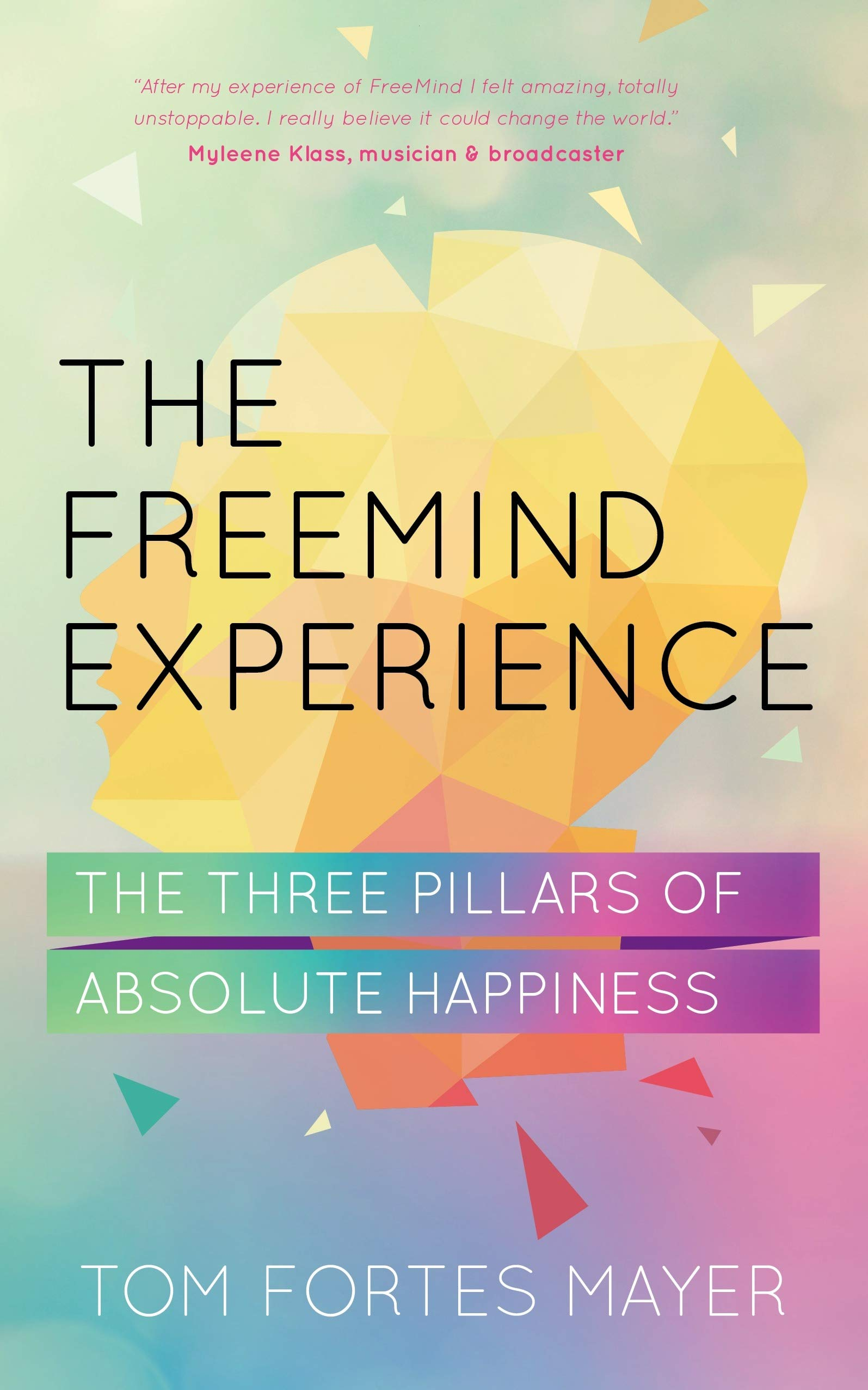 Image result for the freemind experience