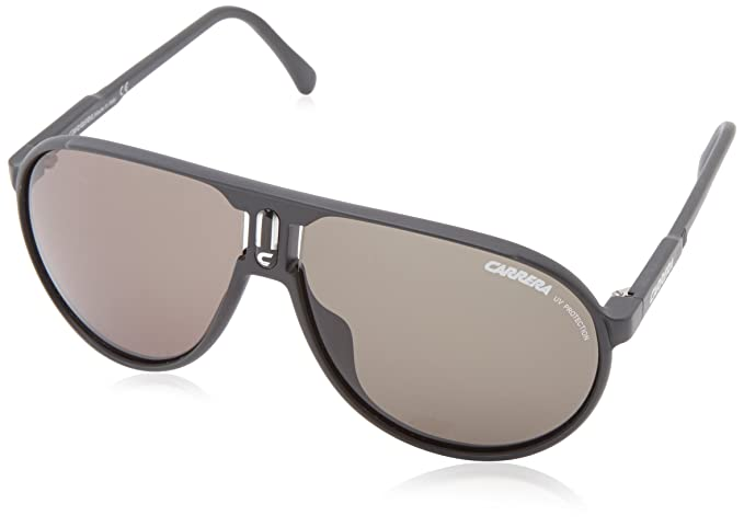 763d6ae11b0d2 Carrera Champion L S Aviator Sunglasses
