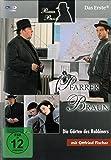 PFARRER BRAUN (DVD), Folge 14 - Die Gärten des Rabbiners