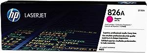 HP 826A | CF313A | Toner Cartridge | Magenta