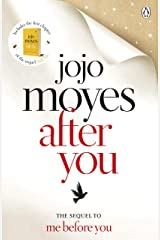 After You Paperback