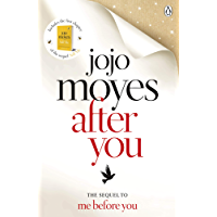 After You: Discover the love story that captured a million hearts