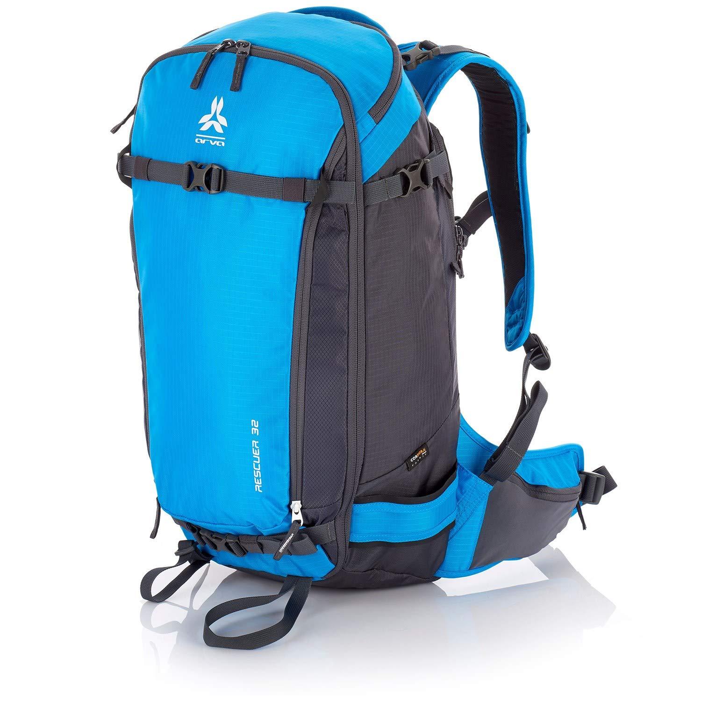 [アルバ] メンズ バックパックリュックサック Arva Rescuer 32L Backpack [並行輸入品] No-Size  B07NJ6YV3Z