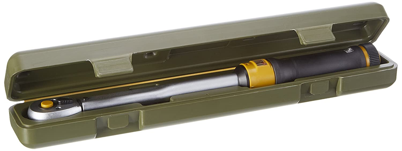 Chiave dinamometrica 3//8 PROXXON MICRO Click 100