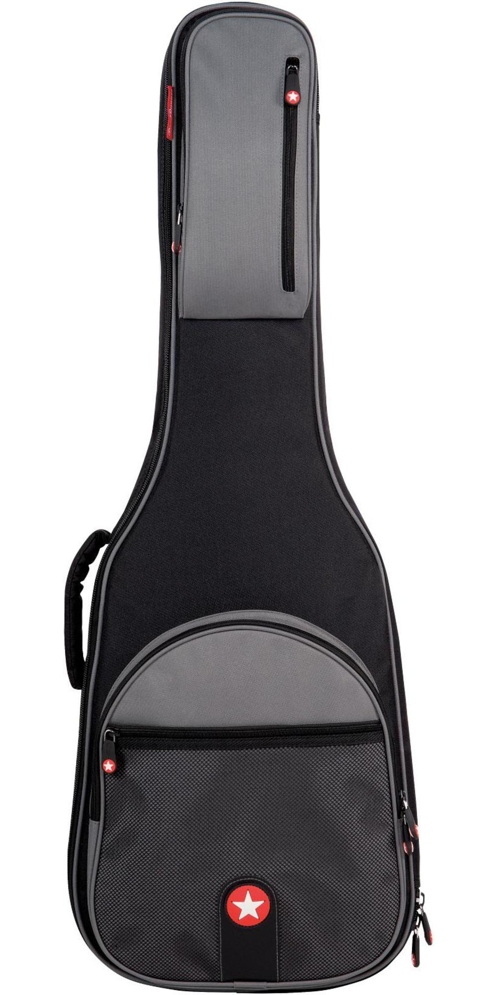 Road Runner RR2EG Boulevard Series Electric Guitar Gig Bag