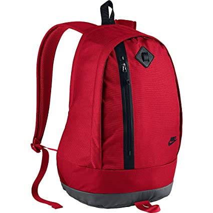 Amazon.com  Nike Cheyenne 2015 - Print University Red Anthraci BACKPACK  BOOK BAG  Computers   Accessories d8b94b898b870