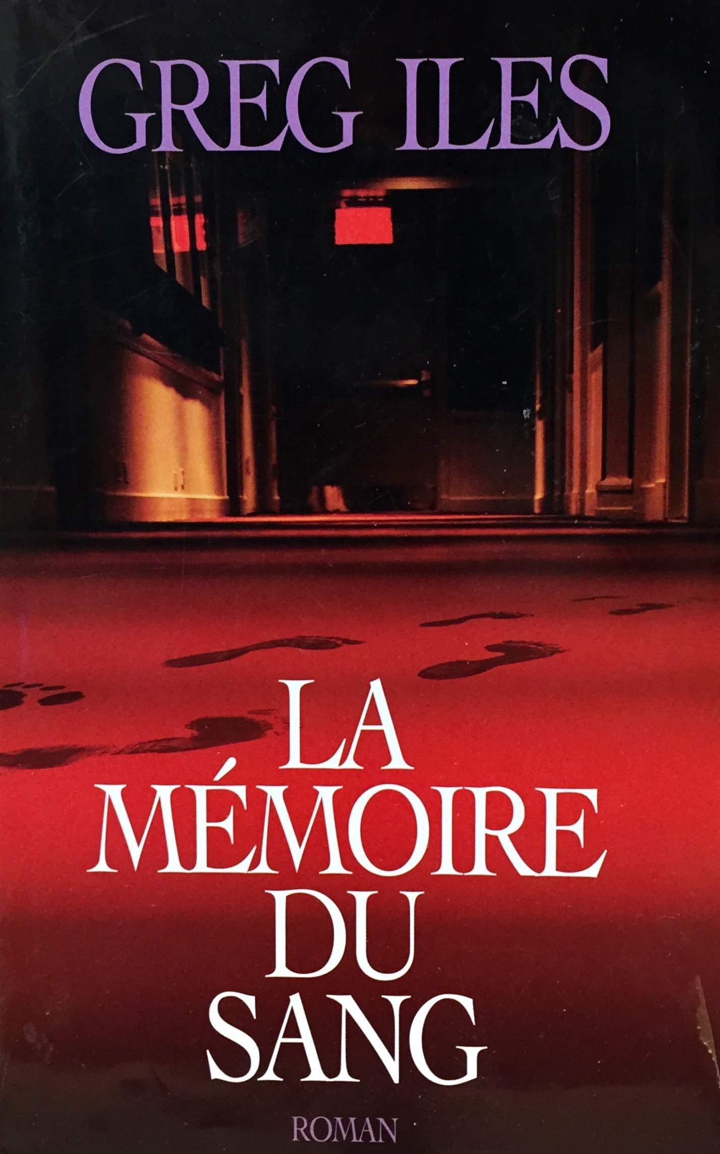 """<a href=""""/node/75432"""">La mémoire du sang</a>"""