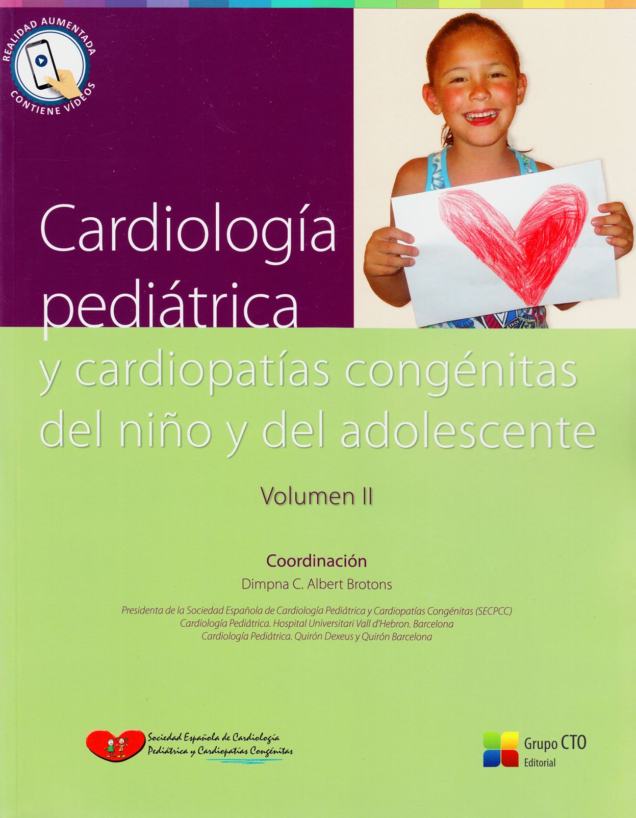 The ESC Textbook of Intensive and Acute Cardiovascular Care (The European Society of Cardiology Series)
