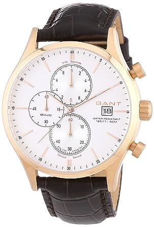 Gant Vermont, Mens Wristwatch