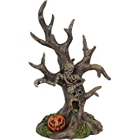 Department 56 Halloween Collections Petrified Tree 6001753 Deals