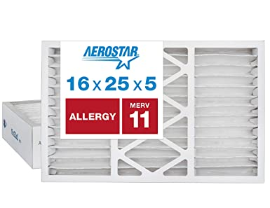 12 Pack Honeywell 14 x 24 x 1 FPR 7 Residential 90 Day Replacement Air Filters