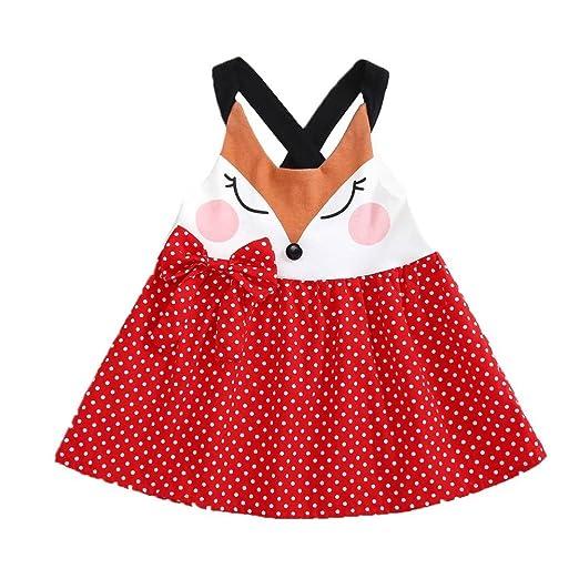 26fdc1015f10 Amazon.com  Lisin Baby Girls Skirt Dress