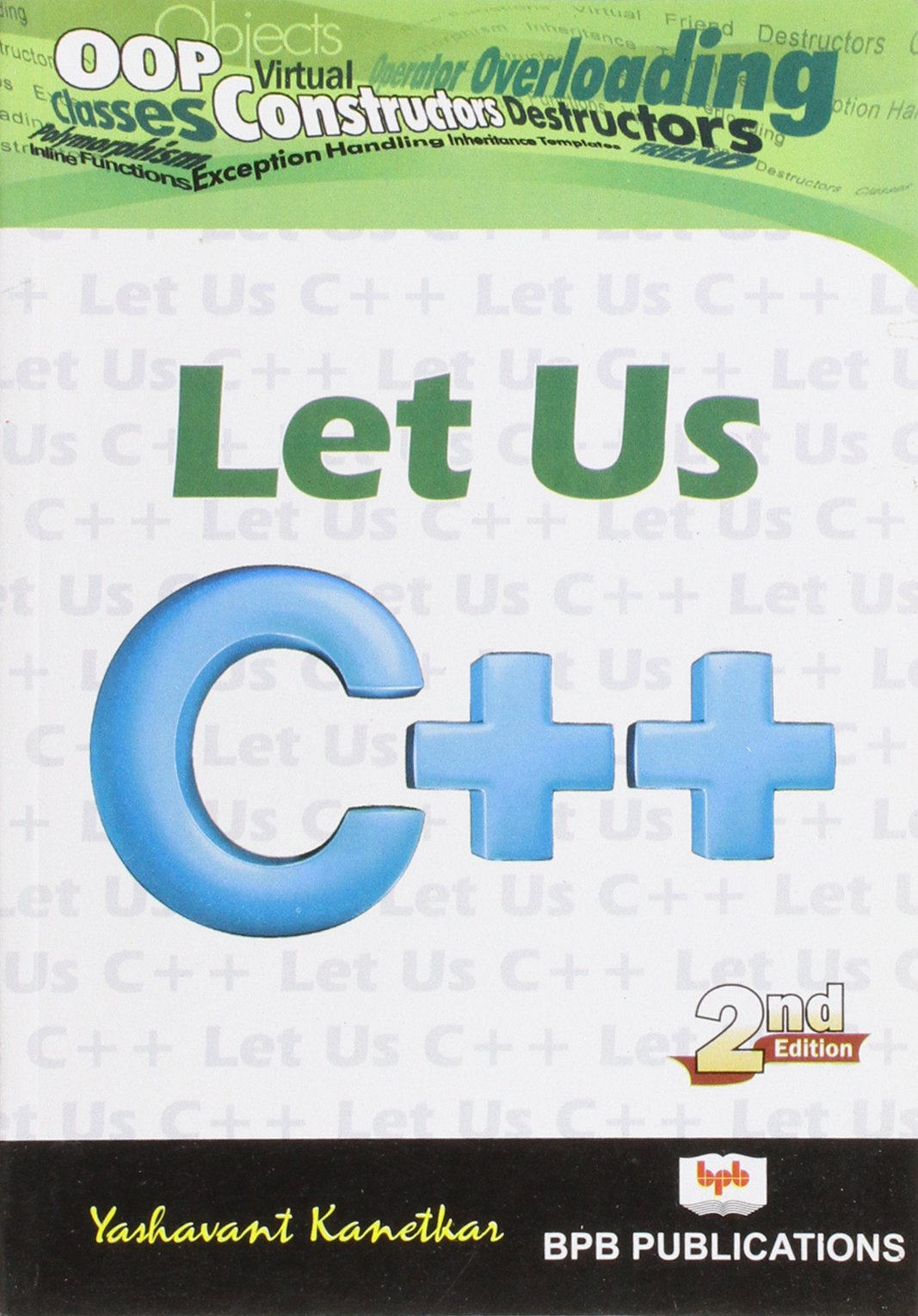 Buy Let Us C Book Online At Low Prices In India Let Us C
