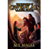 The Treasure of Gwenlais: The Rienfield Chronicles Book 1 A Romantic Celtic Inspired Fantasy Family Saga