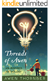 Threads of Awen: An Inspired Anthology