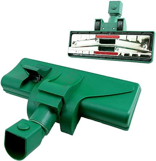 Maxorado - Boquilla combinada para aspiradora compatible con ...