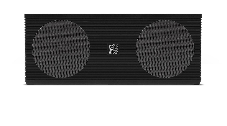 Soundfreaq SFQ-09RB Double Spot Bluetooth Speaker