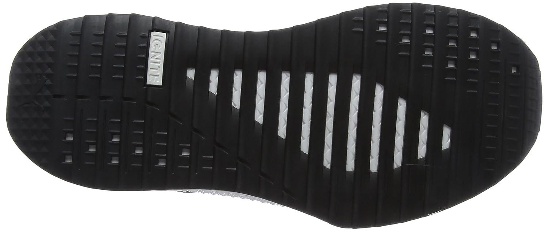 Puma Tsugi Cage, Scarpe da da da Ginnastica Basse Unisex – Adulto 32df91